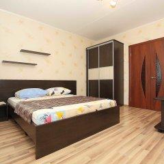 Апартаменты Альт Апартаменты (40 лет Победы 29-Б) Улучшенные апартаменты с разными типами кроватей фото 5