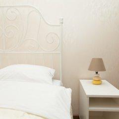 Апартаменты Kvart Boutique Alexander Garden Апартаменты с разными типами кроватей фото 10