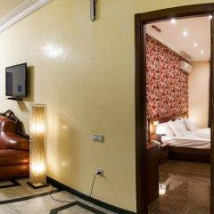 Mia Casa Hotel in Yerevan, Armenia from 47$, photos, reviews - zenhotels.com guestroom photo 5