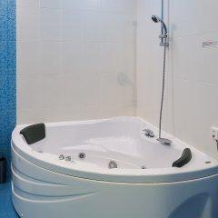 Гостиница Арагон 3* Полулюкс с различными типами кроватей фото 22
