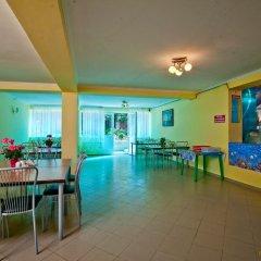 Гостиница Алеандр в Сочи отзывы, цены и фото номеров - забронировать гостиницу Алеандр онлайн питание