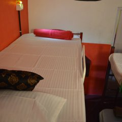 Shire Hostel in Munnar, India from 30$, photos, reviews - zenhotels.com spa photo 2