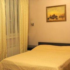 Гостиница Венеция комната для гостей фото 2