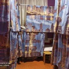 Гостиница Хостел Авиатор в Москве отзывы, цены и фото номеров - забронировать гостиницу Хостел Авиатор онлайн Москва фото 3