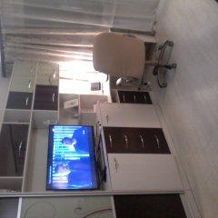 Апартаменты на Сухаревской удобства в номере фото 3