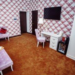 Amfora Hotel in Vyazima, Russia from 25$, photos, reviews - zenhotels.com photo 2