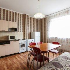 Гостиница Аврора Апартаменты с различными типами кроватей фото 36