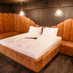 Гостиница Аристоль в Уфе 3 отзыва об отеле, цены и фото номеров - забронировать гостиницу Аристоль онлайн Уфа