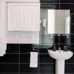 Мини-Отель Иоланта ванная