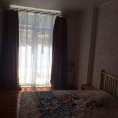 Апартаменты Олимпийский Парк комната для гостей фото 2