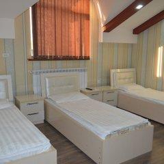 Отель Family and Friends Узбекистан, Самарканд - отзывы, цены и фото номеров - забронировать отель Family and Friends онлайн комната для гостей фото 2