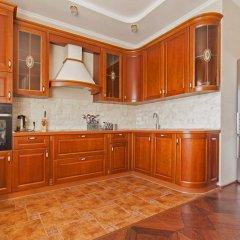 Апартаменты KZN Life нa Чистопольской 40 Апартаменты с разными типами кроватей фото 7