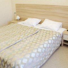 Гостиница Светлана Апартаменты с различными типами кроватей фото 9