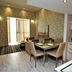 Гостиница на Войкова в Сочи отзывы, цены и фото номеров - забронировать гостиницу на Войкова онлайн