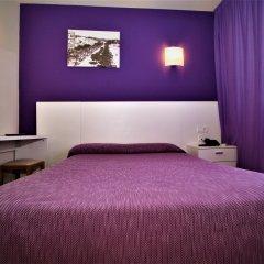 Отель Moremar Испания, Льорет-де-Мар - 4 отзыва об отеле, цены и фото номеров - забронировать отель Moremar онлайн фото 5