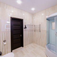 Гостиница Balmont 2* Люкс с различными типами кроватей фото 9