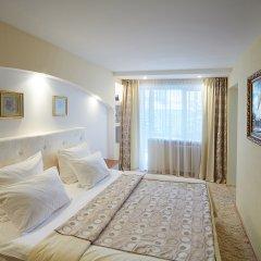 Отель Евроотель Ставрополь Люкс Премиум фото 5