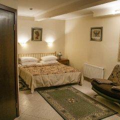 Гостиница Пирамида 4* Апартаменты с различными типами кроватей фото 3