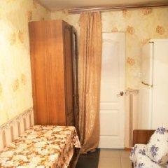 Гостиница Anna Guest House Номер Эконом с разными типами кроватей фото 7