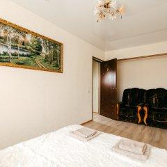 Апартаменты PrezentHaus Советская 164/89 комната для гостей фото 5