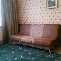 Гостиница Комфорт в Кургане отзывы, цены и фото номеров - забронировать гостиницу Комфорт онлайн Курган фото 3