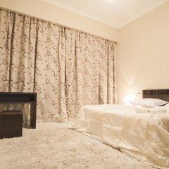 Отель Tbilisi Core: Aquarius Грузия, Тбилиси - отзывы, цены и фото номеров - забронировать отель Tbilisi Core: Aquarius онлайн комната для гостей фото 3