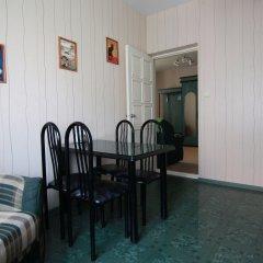 Гостевой Дом Пристань Апартаменты фото 16