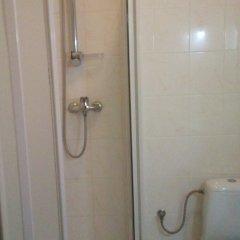 Мини-отель Котбус Стандартный номер с разными типами кроватей фото 6