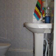 Гостевой дом Орловский Номер Комфорт разные типы кроватей фото 6