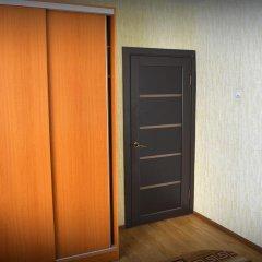 Апартаменты Добрые Сутки на Мухачева 258 сейф в номере