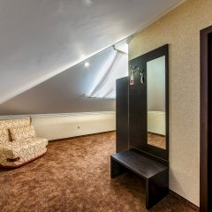 Гостиница Oscar в Геленджике 7 отзывов об отеле, цены и фото номеров - забронировать гостиницу Oscar онлайн Геленджик комната для гостей