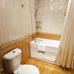 Гостиница Престиж на Васильевском ванная фото 3