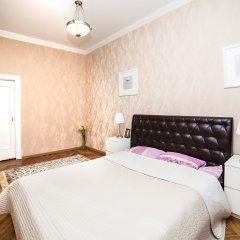 Гостиница Ленина 3 Беларусь, Минск - отзывы, цены и фото номеров - забронировать гостиницу Ленина 3 онлайн комната для гостей фото 3