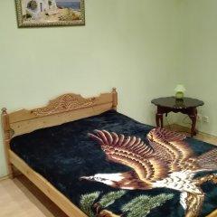Хостел Lana комната для гостей фото 2