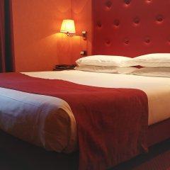 Отель Piemontese Италия, Бергамо - отзывы, цены и фото номеров - забронировать отель Piemontese онлайн комната для гостей