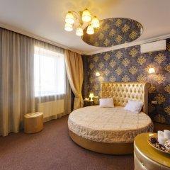 Гостиница Мартон Стачки 3* Полулюкс разные типы кроватей фото 4