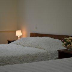 Hotel Kolibri 3* Стандартный номер разные типы кроватей фото 26