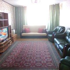 Апартаменты на Левобережной, 4-11 комната для гостей фото 5