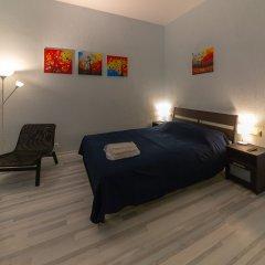 Гостиница Аррентела в Санкт-Петербурге отзывы, цены и фото номеров - забронировать гостиницу Аррентела онлайн Санкт-Петербург комната для гостей фото 5