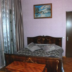 Hotel Zaira 3* Стандартный номер с различными типами кроватей фото 35
