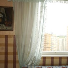 Апартаменты на Кастанаевской комната для гостей фото 2