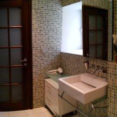 Гостевой Дом Sava ванная