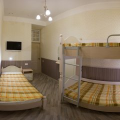 Гостиница Хостел Прованс в Барнауле 4 отзыва об отеле, цены и фото номеров - забронировать гостиницу Хостел Прованс онлайн Барнаул комната для гостей фото 4