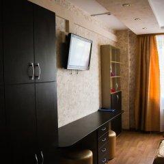 Гостиница Хостел Green Street в Афонино отзывы, цены и фото номеров - забронировать гостиницу Хостел Green Street онлайн фото 2