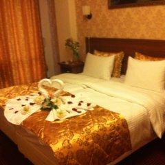 Бутик-отель ANI 3* Стандартный номер