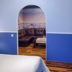 Гостиница Арагон 3* Полулюкс с различными типами кроватей фото 10