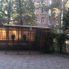 Гостиница Дизайн Отель в Москве - забронировать гостиницу Дизайн Отель, цены и фото номеров Москва