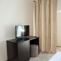 Golden Ring Hotel 2* Стандартный номер с разными типами кроватей фото 8