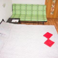 Мини-Отель Инь-Янь на 8 Марта Номер категории Эконом фото 5