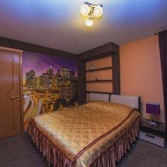 Гостиница На Гордеевской 2* Номер Комфорт с разными типами кроватей
